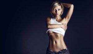 Які жіночі груди найбільше подобаються чоловікам