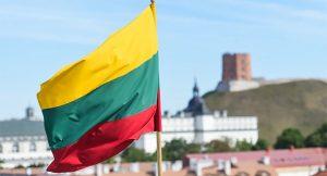 образование в Литве